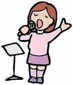 s-歌う女性.jpg