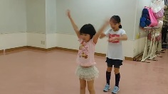 土曜子ダンス120150328.jpg
