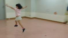 土曜子ダンス220150328.jpg
