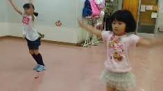 土曜子ダンス320150328.jpg