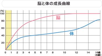 子供の発達のグラフ.png
