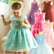 子供ドレス2.jpg