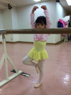 子供バレエ 2-19-2.JPG