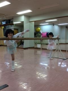 子供バレエ 2-26.JPG