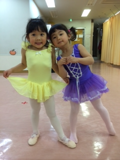 子供バレエ 2-5.JPG