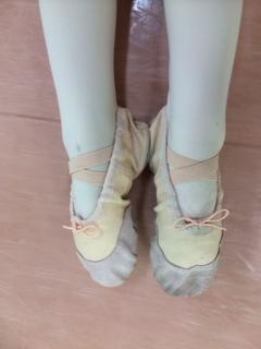 子供バレエ 3-5-1.JPG