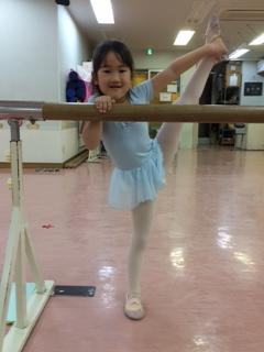 子供バレエ 3-5-3.JPG