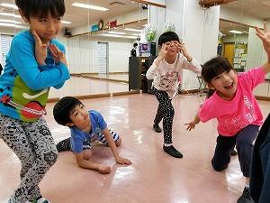 子供レッスン風景.jpg
