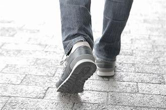 歩.jpg