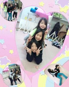 20130308girls.jpg