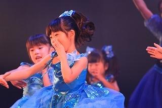2016発表会アイドル2.jpg