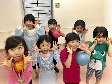 2019_WS_kids001.jpg