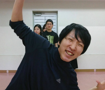 大人演技006岬.jpg