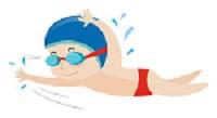63486227-水泳フリー-スタイルのイラスト男の子.jpg