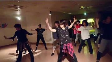 IZUMI dance005.jpg