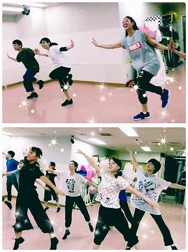 IZUMI dance007.jpg