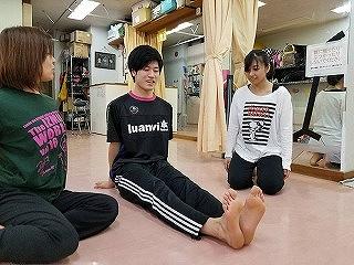 IZUMI dance011.jpg