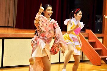 IZUMI dance012.jpg