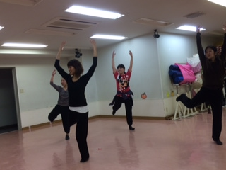 IZUMIクラス 2-16.JPG