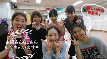 IZUMI_dance013.jpg