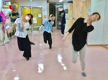 IZUMI_dance014.jpg