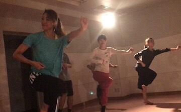 IZUMI_dance016.jpg