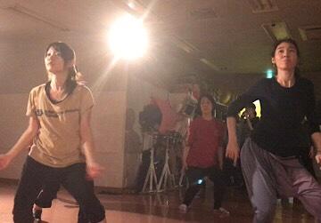 IZUMI_dance017.jpg