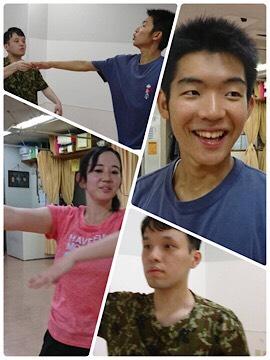 IZUMI_dance018.jpg