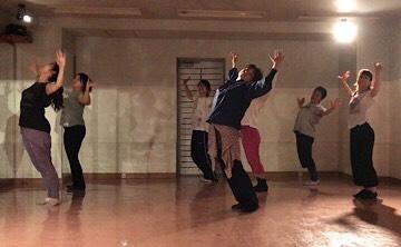 IZUMI_dance019.jpg