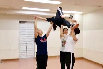 IZUMI_dance021.jpg
