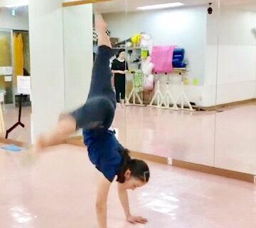 IZUMI_dance022.jpg
