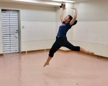 IZUMI_dance024.jpg