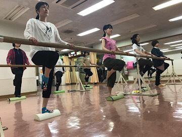 IZUMI_dance025.jpg