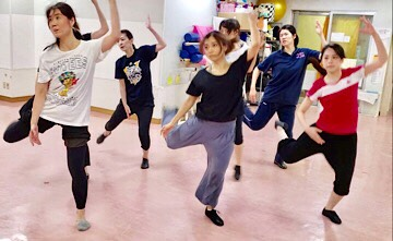 IZUMi_dance026.jpg