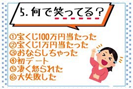 S__7921685.jpg