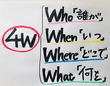 act_yakudukuri_002.jpg