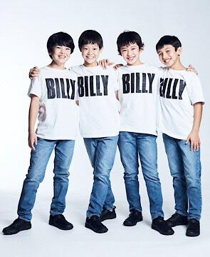 billy_004.jpg