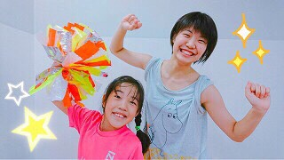 cheer_001.jpg