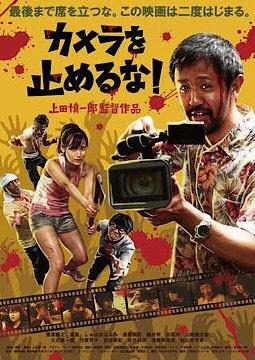 drama_movie005.jpg