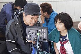 drama_movie007.jpg