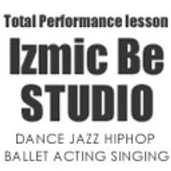 izmic logo.jpg