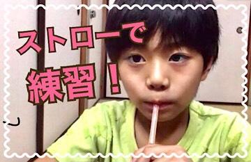 kids_act007.jpg