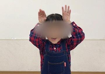 kids_act010.jpg