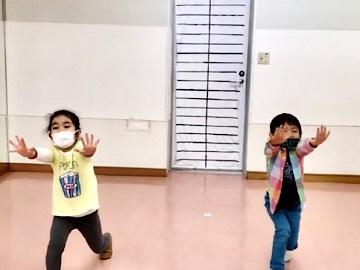 kids_act018.jpg