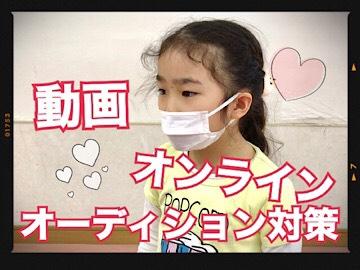 kids_act019.jpg