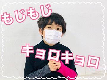 kids_act021.jpg