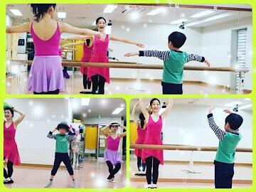 kids_ballet001.jpg