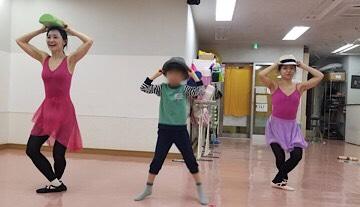 kids_ballet003.jpg