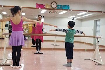 kids_ballet004.jpg