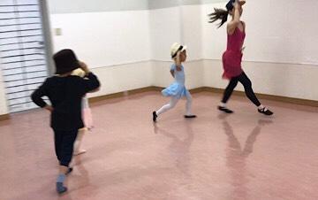 kids_ballet006.jpg